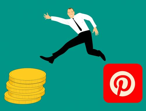 how-to-make-your-business-flourish-on-pinterest-even-if-youre-a-dad-1