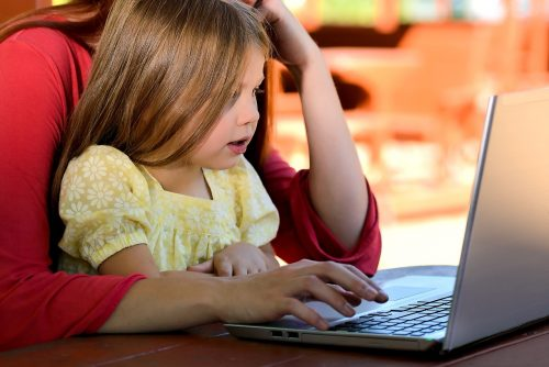 why-online-safety-is-important-for-your-kids-2